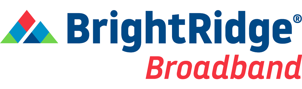 BrightRidge Broadband